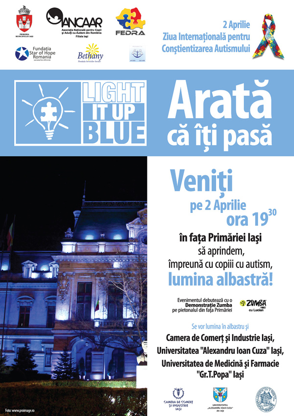 Afis---Light-It-Up-Blue---2