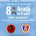 Afis Meci Fotbal - 1 Aprilie 2016 - AWORK.cdr