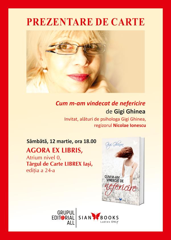 Afis_Ghinea-500x700-L4