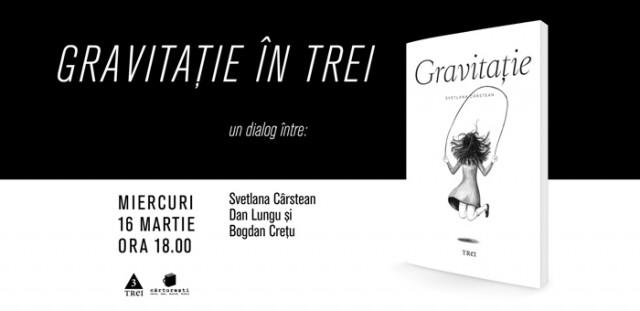 Gravitatie_in_trei