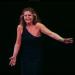 """Teatru TV: """"Antoniu și Cleopatra"""", luni 7 martie, ora 20.10, TVR 2"""