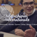 Global Talent – internship-uri internationale platite, prin AIESEC