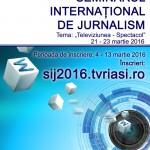 Inscrieri-SIJ2016