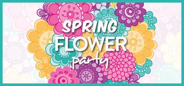 KV-spring_online_galerie-site_4