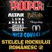Stelele rock-ului românesc – ediția a II-a