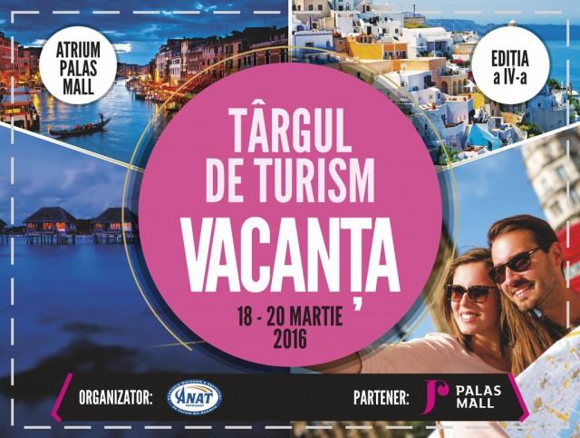 afis_targul_de_turism