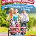 Castiga biciclete pentru toata familia @Era Shopping Park