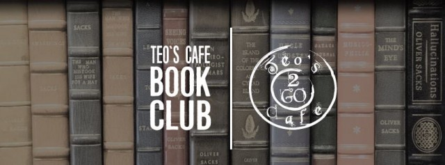 book club-teo's