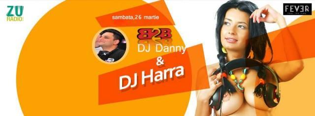 dj harra-danny-fever