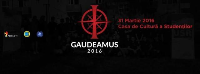 gaudemus lsgg lsfi