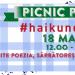 #Haikunoi2016 la Institutul Francez din Iaşi