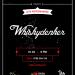 Jazz cu Whiskydenker @The Trumpets