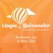 """Campanie de crownfunding pentru """"Magia baloanelor"""""""