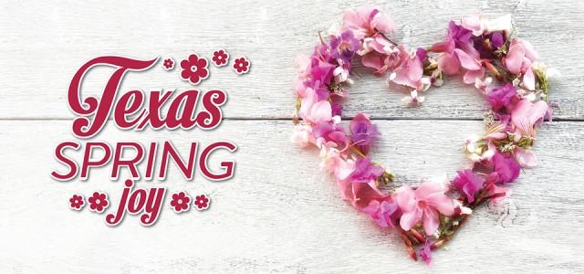 martie-little texas