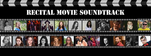 recital movie soundtrack