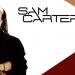 Sam Carter from Paris @Skin Music Lounge
