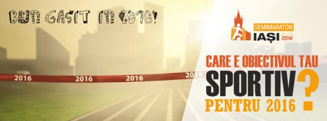 semimaraton 2016