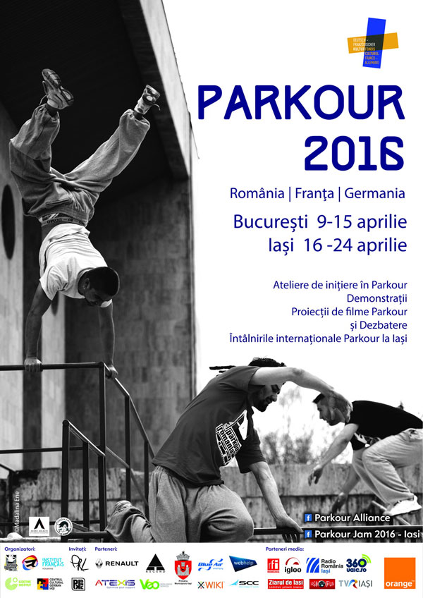 Afis-Parkour-Iasi_res