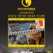 """""""Viata intre doua filme"""". Invitat special: Irina Margareta Nistor / SFR 2016"""