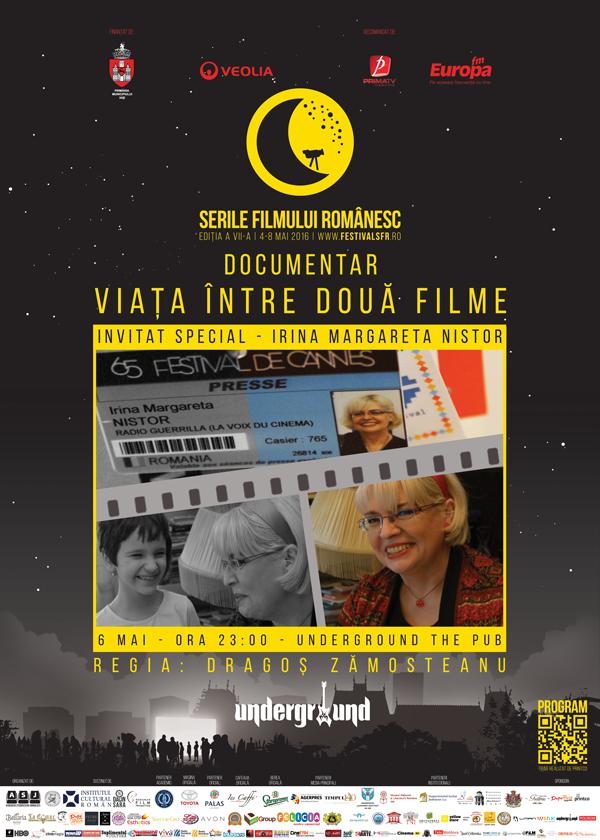 Afis-SFR_Viata-intre-doua-filme