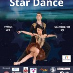 Afis star dance2 (1)-page-001