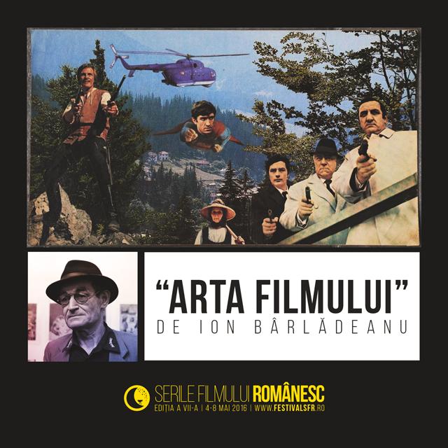 Arta-Filmului-#SFR
