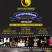 """Concertul """"Cineacordeon"""" – de la filmul mut la musical, cu Emy Dragoi si Medeea Marinescu"""