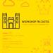 "Workshop la castel in ""Saptamana altfel"""