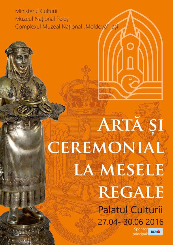 afis-arta-si-ceremonial