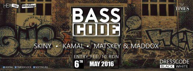 basscode-times