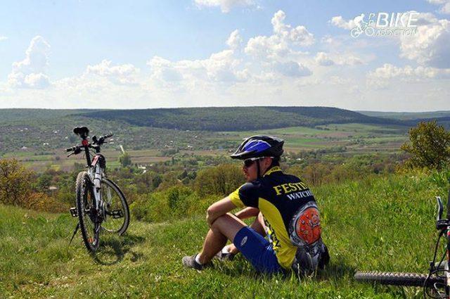 cicloturism dobrovat 2016