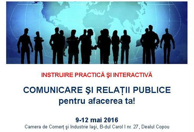comunicare-relatii-publice