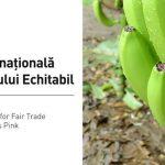 fair trade mai bine