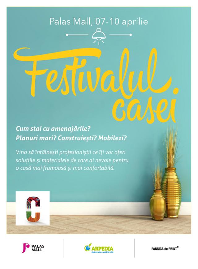 festivalul-casei