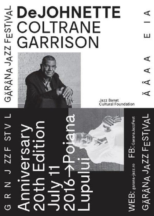 garana jazz festival 2016