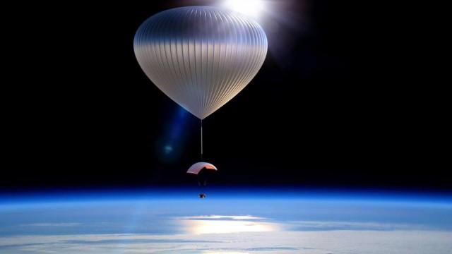 iasiinspace-lansare balon
