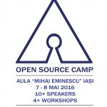 open source camp