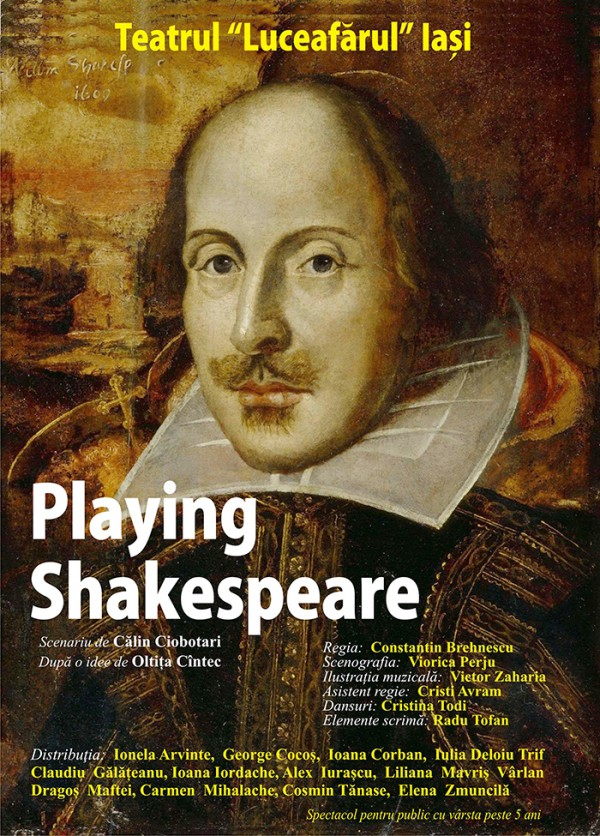 playing_shakespeare-teatru_luceafarul