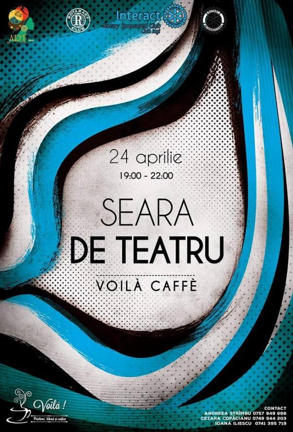 seara teatru-artfest