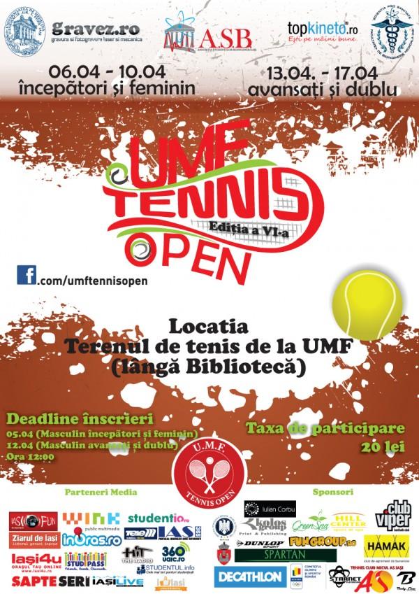 umf-tenis-2016