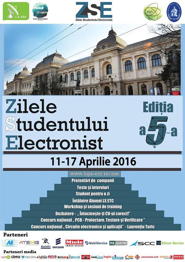 zilele-studentului-electron