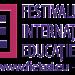 Marti, la Festivalul International al Educatiei / FIE 2016