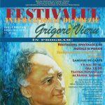 Afis Festival Grigore Vieru_2016_color