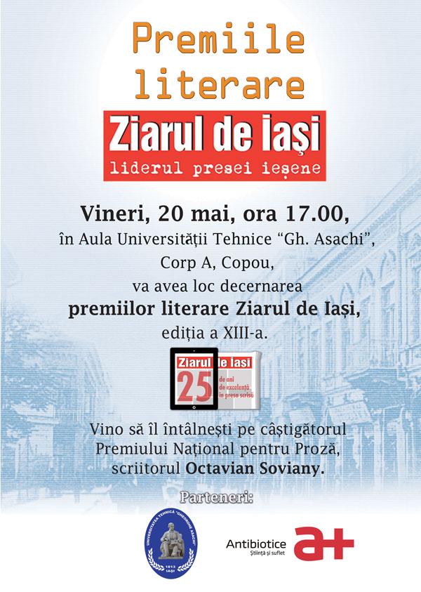Afis-Premiile_literare-2016