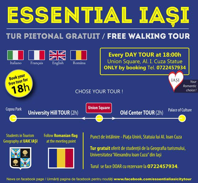 Essential-iasi-POSTER-Iasi-