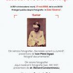 Intrevedere publica 152 - Afis-01(1)