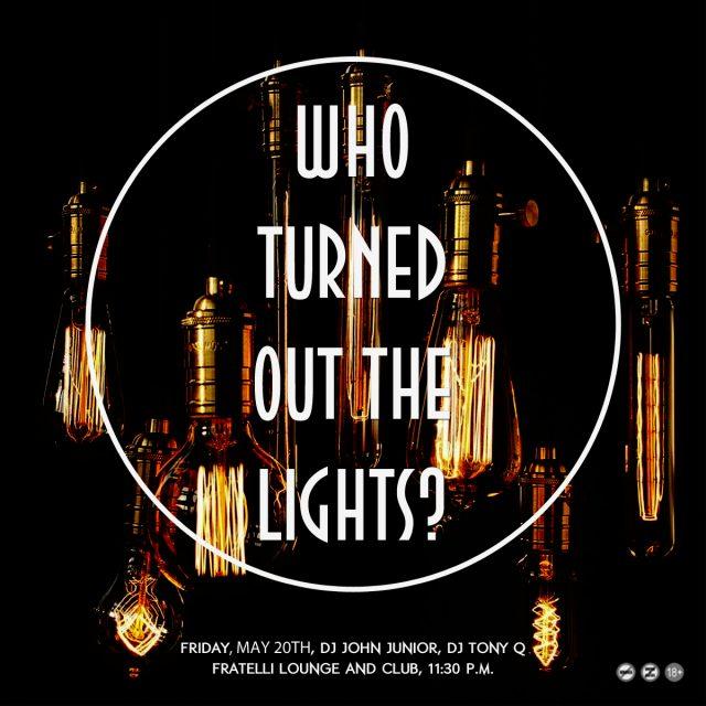 Lights-20-Banner-site-1