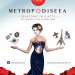 O nouă ediție a evenimentului Balul de La Castel își deschide porțile pe 15 iunie