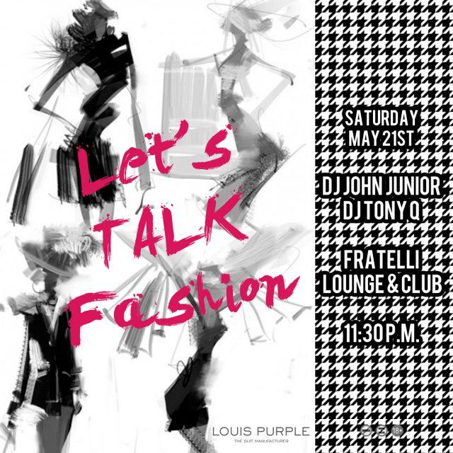 Talk-Fashio-21-Banner-site-1
