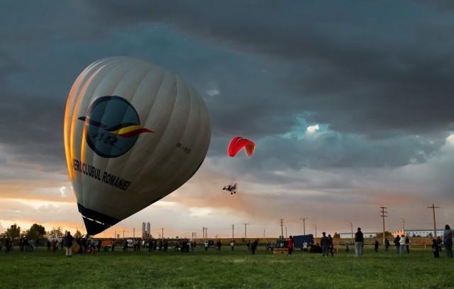 baloane razboieni 103